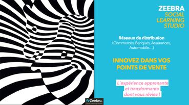 0201 Innovation Points de vente