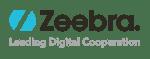 logo-zeebra-2019-web-fond-transparent-2