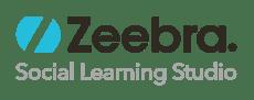 logo-zeebra-2019-web-fond-transparent-3