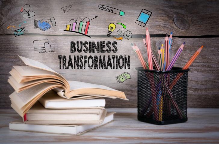 Quel outil collaboratif pour piloter le changementavec vos managers ?
